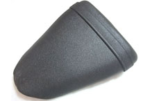 Seat Leather Cover